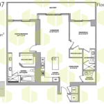 brickell_city_centre_floor_plans_07