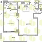 brickell_city_centre_floor_plans_08