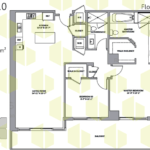 brickell_city_centre_floor_plans_10