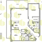 brickell_city_centre_floor_plans_11