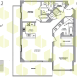 brickell_city_centre_floor_plans_12