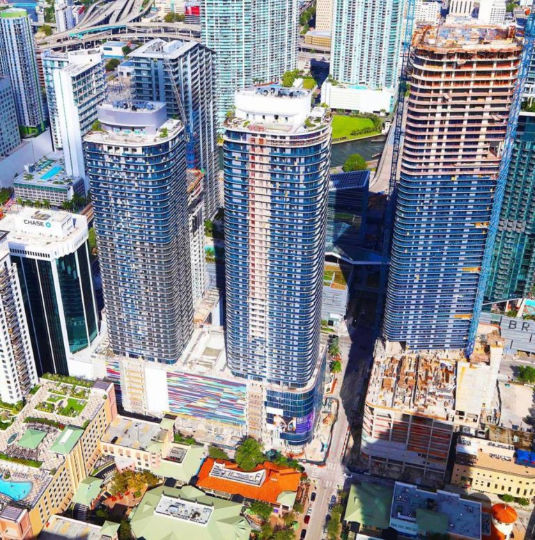 Brickell Heights photo08