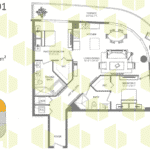brickell_heights_floor_plans_01
