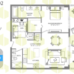 brickell_heights_floor_plans_02