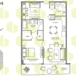 brickell_heights_floor_plans_04