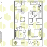 brickell_heights_floor_plans_05