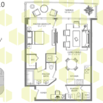 brickell_heights_floor_plans_10