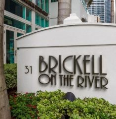 Brickell on the River photo06
