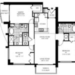 brickell_on_the_river_floor_plans_12