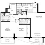 brickell_on_the_river_floor_plans_15