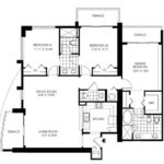 brickell_on_the_river_floor_plans_20