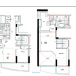 brickell_on_the_river_floor_plans_unit10_30