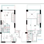 brickell_on_the_river_floor_plans_unit17_36