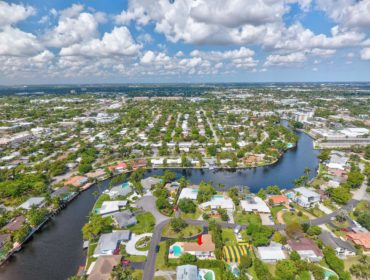Coral Shores Homes for Sale and Rent 2900 Coral Shores DriveFort Lauderdale, FL 33306