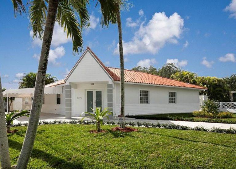Coral Villas photo07