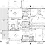 floor-plan-02