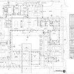 floor-plan-05