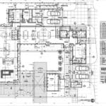 floor-plan-06