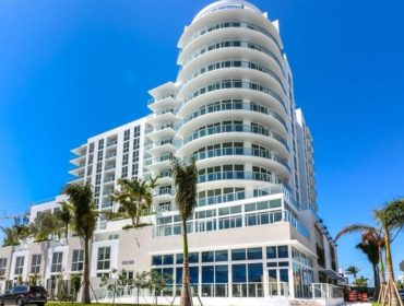 Gale Residences Condos for Sale and Rent 401 N Birch RdFort Lauderdale, FL 33304