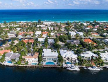Golden Beach Homes for Sale and Rent 421 Ocean BlvdGolden Beach, FL 33160