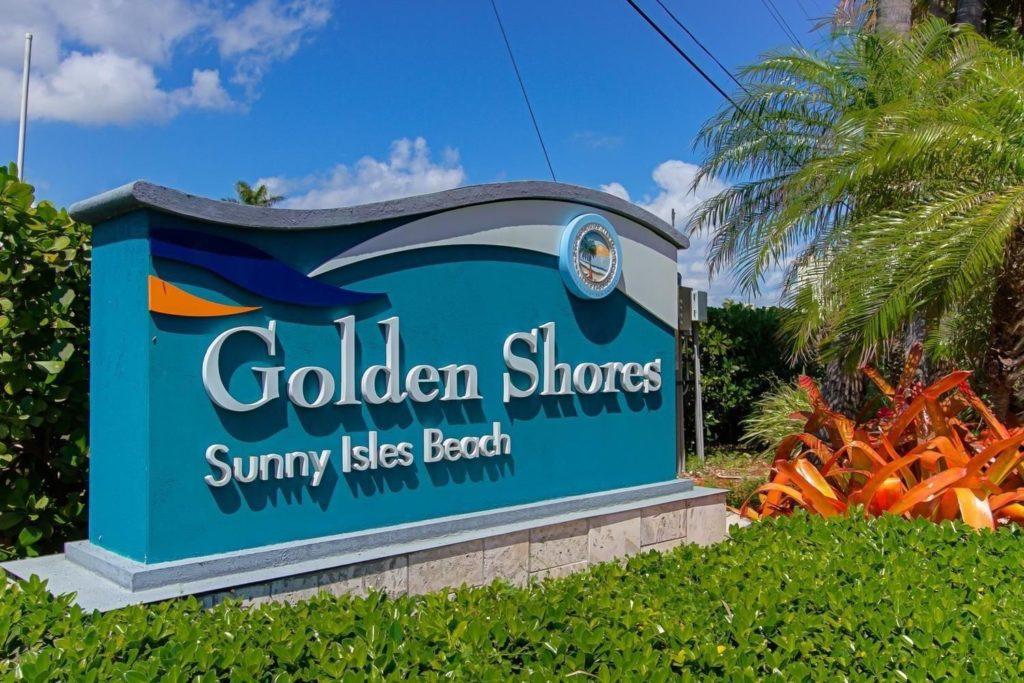 Golden Shores photo01