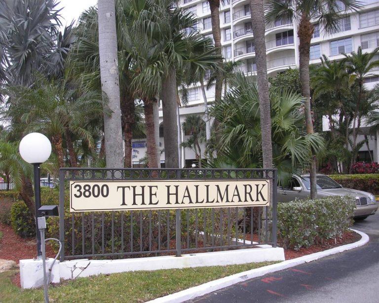 Hallmark of Hollywood photo09