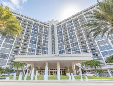 Harbour House Condos for Sale and Rent 10275 Collins AveBal Harbour, FL 33154