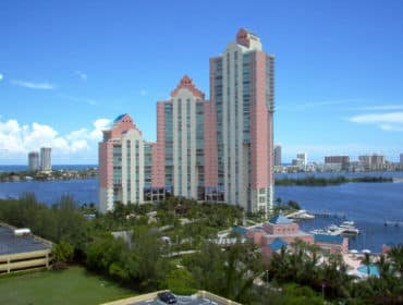 Hidden Bay Condos for Sale and Rent 3370 Hidden Bay DriveAventura, FL 33180