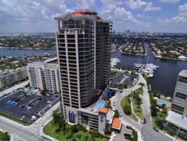 Jackson Tower Condos for Sale and Rent 100 S Birch RdFort Lauderdale, FL 33316