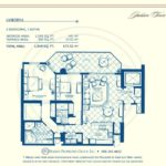 jackson_tower_floor_plans_01