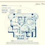 jackson_tower_floor_plans_02