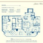 jackson_tower_floor_plans_03