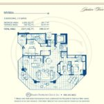 jackson_tower_floor_plans_04