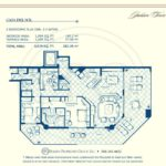 jackson_tower_floor_plans_05