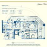 jackson_tower_floor_plans_06