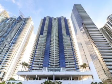 Jade Ocean Condos for Sale and Rent 17121 Collins AveSunny Isles Beach, FL 33160