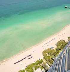 Jade Beach photo16