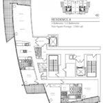 jade-ocean-floor-plan-residence-A
