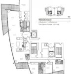 jade-ocean-floor-plan-residence-E