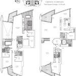 jade-ocean-floor-plan-residence-G