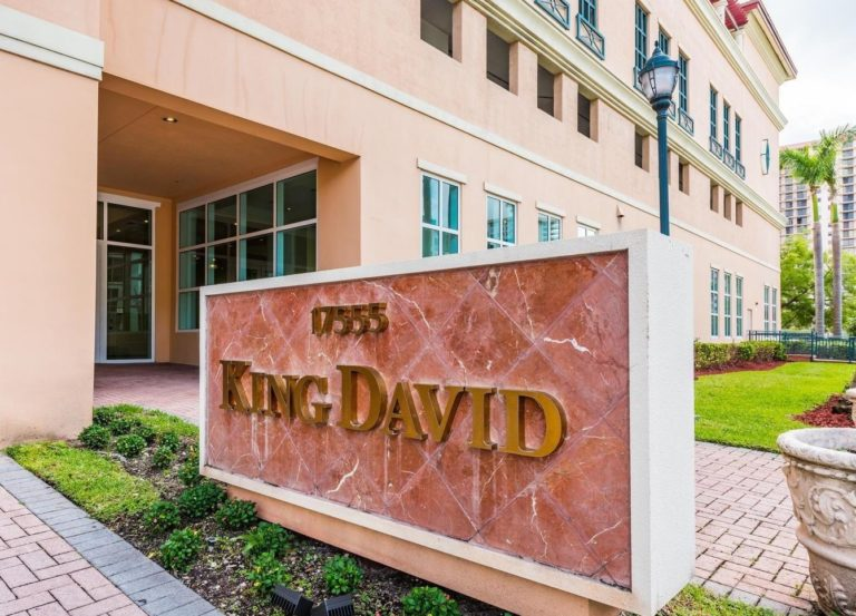 King David photo02