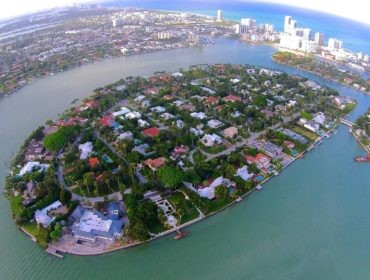 La Gorce Island Condos for Sale and Rent 98 Lagorce CirMiami Beach, FL 33141