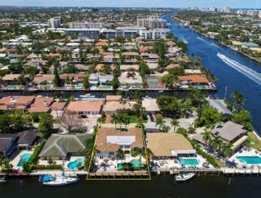 Lake Estates Condos for Sale and Rent 5611 Bayview DrFort Lauderdale, FL 33308