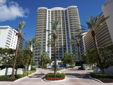 L`Ambiance Beach Condos for Sale and Rent 4240 Galt Ocean DrFort Lauderdale, FL 33308