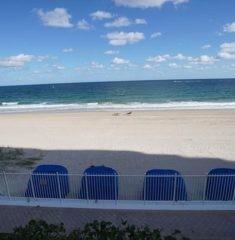 L`Ambiance Beach photo03
