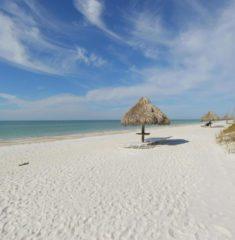 L`Ambiance Beach - 06 - photo