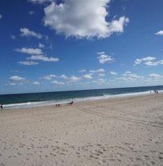 L`Ambiance Beach photo10