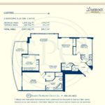 lambiance_beach_floor_plans_01