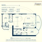 lambiance_beach_floor_plans_02