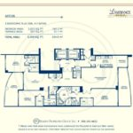 lambiance_beach_floor_plans_03